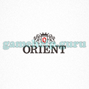 Logo Quiz (Emerging Games): Level 10 Logo 45 Answer