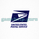 Logo Quiz (Emerging Games): Level 10 Logo 49 Answer