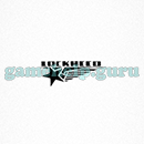 Logo Quiz (Emerging Games): Level 10 Logo 65 Answer