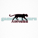 Logo Quiz (Emerging Games): Level 13 Logo 1 Answer
