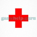 Logo Quiz (Emerging Games): Level 13 Logo 10 Answer