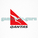 Logo Quiz (Emerging Games): Level 13 Logo 13 Answer