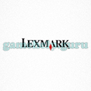 Logo Quiz (Emerging Games): Level 13 Logo 18 Answer