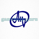 Logo Quiz (Emerging Games): Level 13 Logo 2 Answer