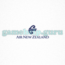Logo Quiz (Emerging Games): Level 13 Logo 24 Answer