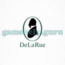 Logo Quiz (Emerging Games): Level 13 Logo 27 Answer