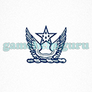 Logo Quiz (Emerging Games): Level 13 Logo 3 Answer