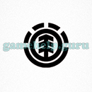 Logo Quiz (Emerging Games): Level 13 Logo 31 Answer