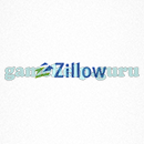 Logo Quiz (Emerging Games): Level 13 Logo 37 Answer