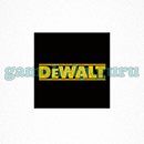 Logo Quiz (Emerging Games): Level 13 Logo 39 Answer