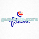 Logo Quiz (Emerging Games): Level 13 Logo 41 Answer