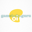 Logo Quiz (Emerging Games): Level 13 Logo 42 Answer