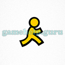 Logo Quiz (Emerging Games): Level 13 Logo 55 Answer