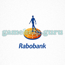 Logo Quiz (Emerging Games): Level 13 Logo 56 Answer