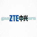 Logo Quiz (Emerging Games): Level 13 Logo 62 Answer