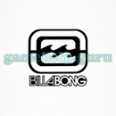 Logo Quiz (Emerging Games): Level 13 Logo 66 Answer