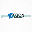 Logo Quiz (Emerging Games): Level 13 Logo 68 Answer