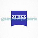 Logo Quiz (Emerging Games): Level 13 Logo 71 Answer