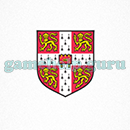 Logo Quiz (Emerging Games): Level 13 Logo 72 Answer