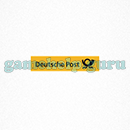Logo Quiz (Emerging Games): Level 15 Logo 10 Answer