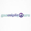 Logo Quiz (Emerging Games): Level 15 Logo 12 Answer