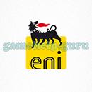 Logo Quiz (Emerging Games): Level 15 Logo 13 Answer