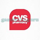 Logo Quiz (Emerging Games): Level 15 Logo 15 Answer