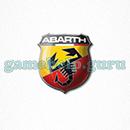 Logo Quiz (Emerging Games): Level 15 Logo 16 Answer
