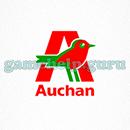 Logo Quiz (Emerging Games): Level 15 Logo 18 Answer