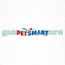 Logo Quiz (Emerging Games): Level 15 Logo 19 Answer