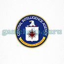 Logo Quiz (Emerging Games): Level 15 Logo 2 Answer