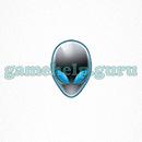 Logo Quiz (Emerging Games): Level 15 Logo 21 Answer