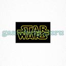 Logo Quiz (Emerging Games): Level 15 Logo 23 Answer