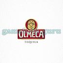 Logo Quiz (Emerging Games): Level 15 Logo 24 Answer