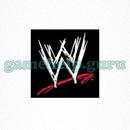 Logo Quiz (Emerging Games): Level 15 Logo 27 Answer