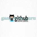 Logo Quiz (Emerging Games): Level 15 Logo 28 Answer