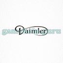 Logo Quiz (Emerging Games): Level 15 Logo 3 Answer