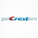 Logo Quiz (Emerging Games): Level 15 Logo 30 Answer