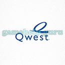 Logo Quiz (Emerging Games): Level 15 Logo 31 Answer