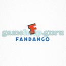 Logo Quiz (Emerging Games): Level 15 Logo 33 Answer