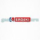 Logo Quiz (Emerging Games): Level 15 Logo 37 Answer