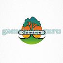 Logo Quiz (Emerging Games): Level 15 Logo 38 Answer