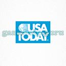 Logo Quiz (Emerging Games): Level 15 Logo 40 Answer