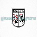 Logo Quiz (Emerging Games): Level 15 Logo 42 Answer