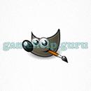 Logo Quiz (Emerging Games): Level 15 Logo 44 Answer