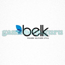 Logo Quiz (Emerging Games): Level 15 Logo 48 Answer