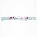 Logo Quiz (Emerging Games): Level 15 Logo 49 Answer