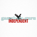 Logo Quiz (Emerging Games): Level 15 Logo 5 Answer
