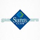 Logo Quiz (Emerging Games): Level 15 Logo 50 Answer