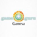 Logo Quiz (Emerging Games): Level 15 Logo 52 Answer